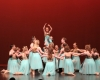 2014 Creation Dance Championships