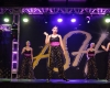 ASH Nationals in Atlantic City - Clogging
